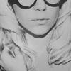 Gaga Glasses