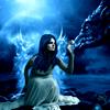 Maria: Dragon