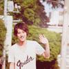 Frances: arashi; nino; hi