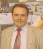 Игорь Витюк_2009-2015 - основной