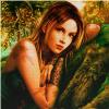 red_moony_draco userpic