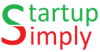 startup_simply userpic