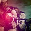 x_deadlylettuce
