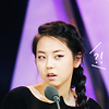 Sohee/Hein?