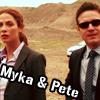 weird_fin: wh13: myka pete