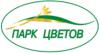 parkcvetov userpic
