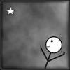 miumui userpic