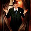 Curtains Dean