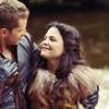 Fandom: Once Upon a Time - Snow White/Pr