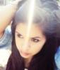 meel9 userpic