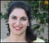 Celia Taghdiri