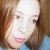 totallyangel userpic