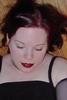 iwannabethin userpic