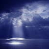 heavenvalley userpic
