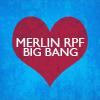 Merlin RPF Big Bang Challenge