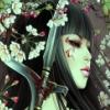 maiko_dorina userpic
