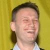 Навальный тролль