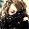 зима груст