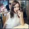 nino_mia userpic