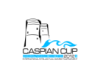 Caspian Cup