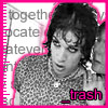 lipstick_trash userpic