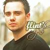rockchickemm: Flint's gal