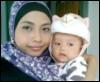 ima_chantik userpic