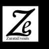 zarataevents userpic