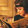 marion cotillard--midnight in paris