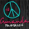 Name→amanda»peace