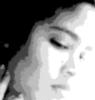 azureny userpic