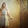 juneheather: Taylor Swift