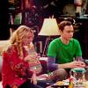 Karen: Sheldon