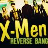 X-Men Reverse Bang