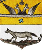 brennain-archnadzor-ufa