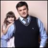 настюха и я