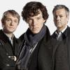 WYG: Sherlock ot3