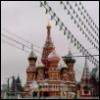 mvm_rusya userpic