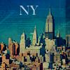 stock ;; NY