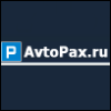 avtopax_ru userpic