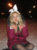 dashka_sergeeva userpic