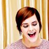 Emma Watson- cute
