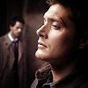 SPN- save me