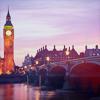 Christina: london