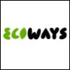 ecoways logo
