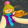 gingergirlstory userpic