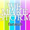 WMS Fansub