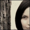 slishkom_lichno