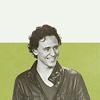 hiddlestonclub userpic