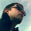 mikheev userpic